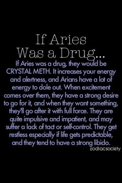 If Arles 
