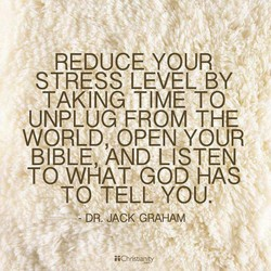 REDUC= YOUR 
