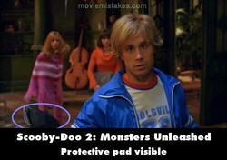 moviemistakes.e 