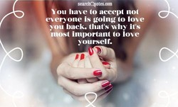 searcXÄ10tes.com 