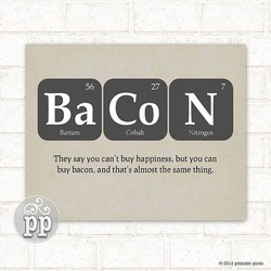 Barium 