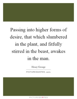 Passing into higher forms of 