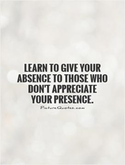 LEARN TO GIVE YOUR 