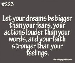 #223 