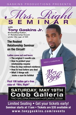 GASKINS 