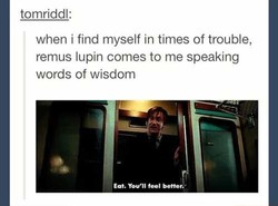 tomriddl: 