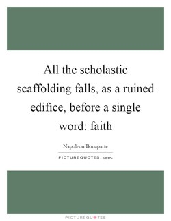 All the scholastic 