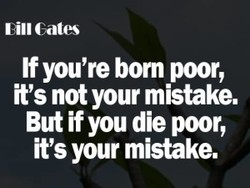Will Cates 