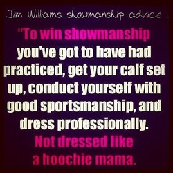 Gra Williams skowmonski? ackvzice 