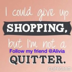 I couli w up 