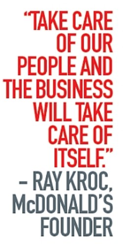 CARE 