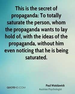 This is the secret of 