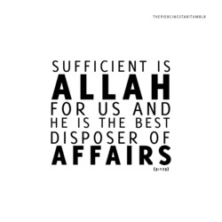 THEPIERCINGSTARITUMBLR 