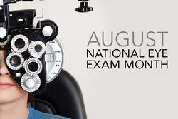 IOS 