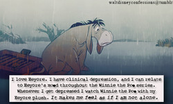 waltdisneyconfessions@tumblr 