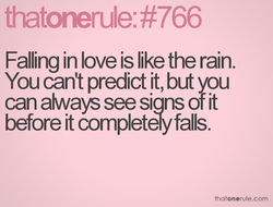 tetonerule: #766 