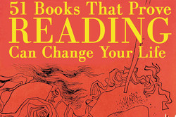 51 Books That Prove 