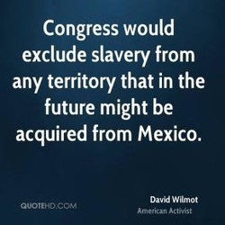 Congress would 