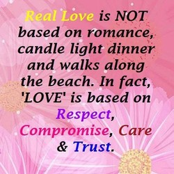 Real 'Lbve 