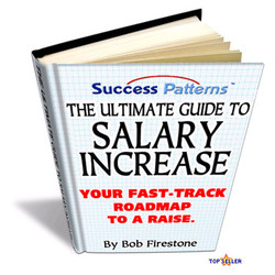 Success Patterns - 