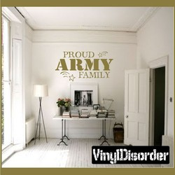 PROUD F 