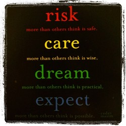 risk 