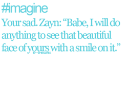 #magine 