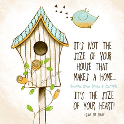 NOT THE 