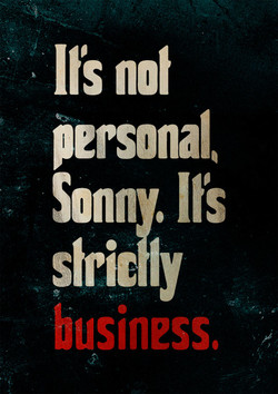 Its not