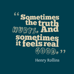 S etimes 