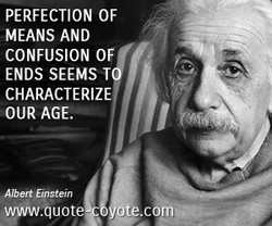 PERFECTION OF 