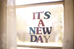 IT's 