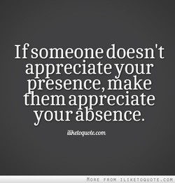Ifsomeone doesn't 