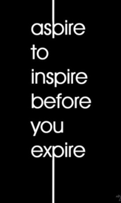 as ire 