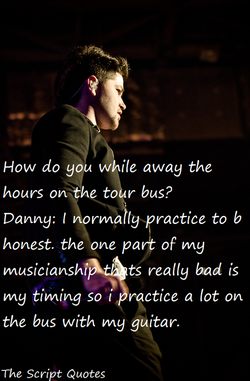 How do y w ile away the 