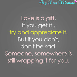 Jeam (Yalenli,ne? 