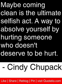 Maybe coming 
