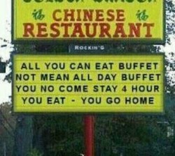 tb CHINESE 
