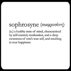 sophfosyne (009Q00bvn) 
