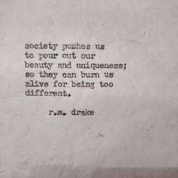society pushee ug 