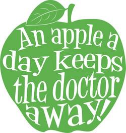 811 applea 