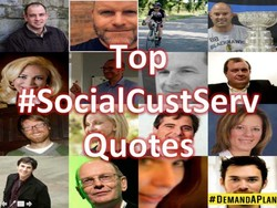 Top— 