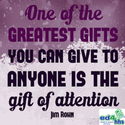 OIL oftlw 