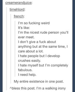 creamerandiuice: 