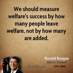We should measure 