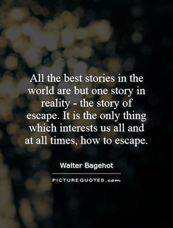 All the best stories in the 