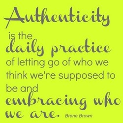 i the 