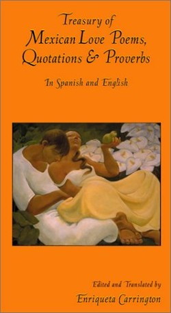 Treasury of 