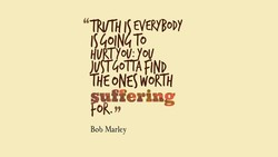 IS EVERYBODY 