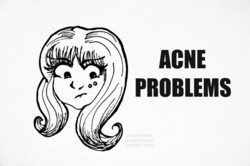 Ill 
